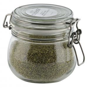 Herbs Deluxe Rosemary 40gr-min