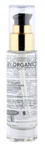 CABELLO - The Organic Restructuring Fluid Potion 50ml