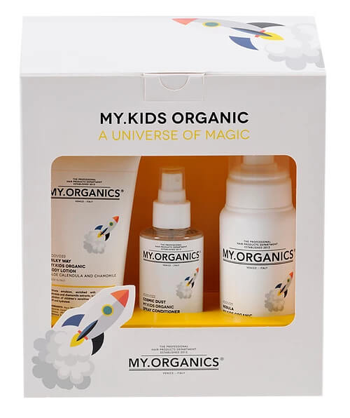 Gift Box MY KIDS