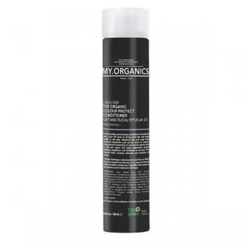 The Organic Colour Protect Conditioner 250ml