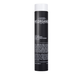 The Organic Purify Conditioner 250ml