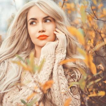 9.0 Very LIght Blonde-min.